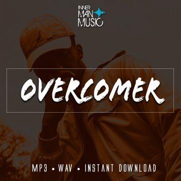 InnerManMusic Productions – Christian Rap Beats | Instrumentals